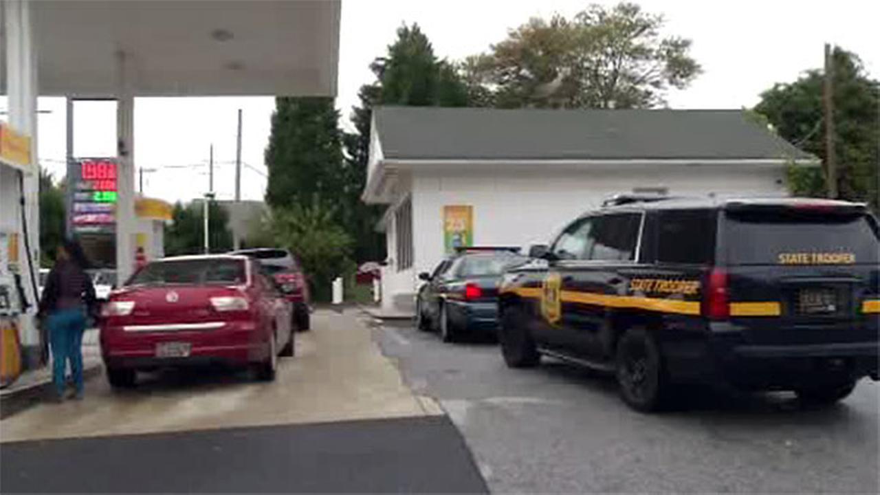 Woman assaulted in Wilmington, Delaware