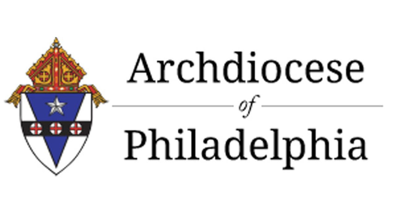 All Archdiocesan schools in Philadelphia to open Thursday on two-hour delay