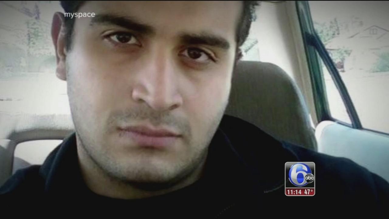 VIDEO: 911 calls released