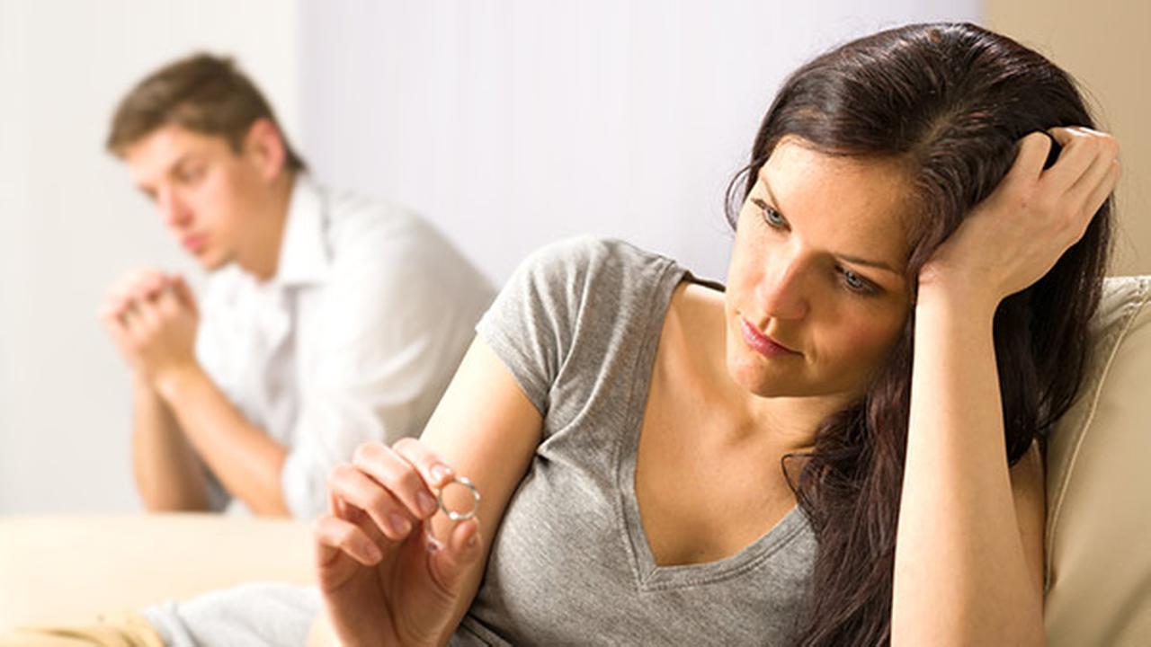 Celebrity divorce lawyer creates website to simplify breakups