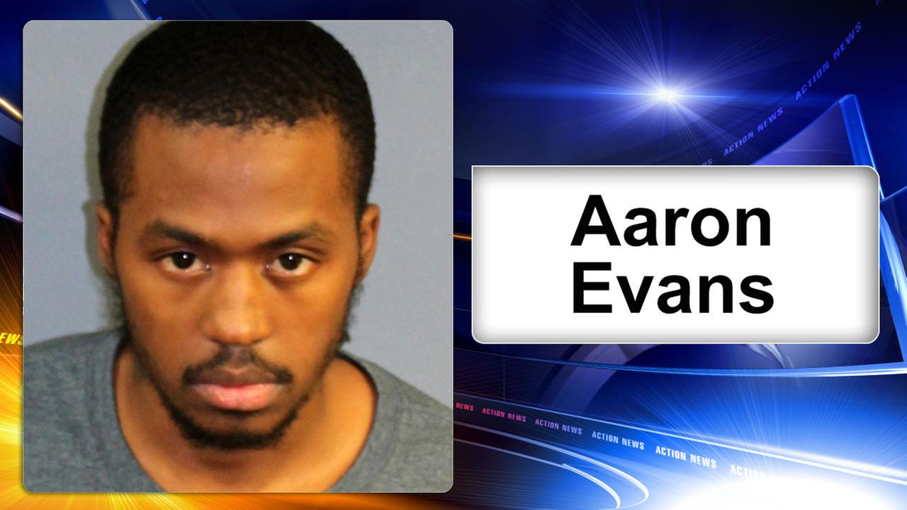 Fourth guilty plea in Atlantic City casino robbery