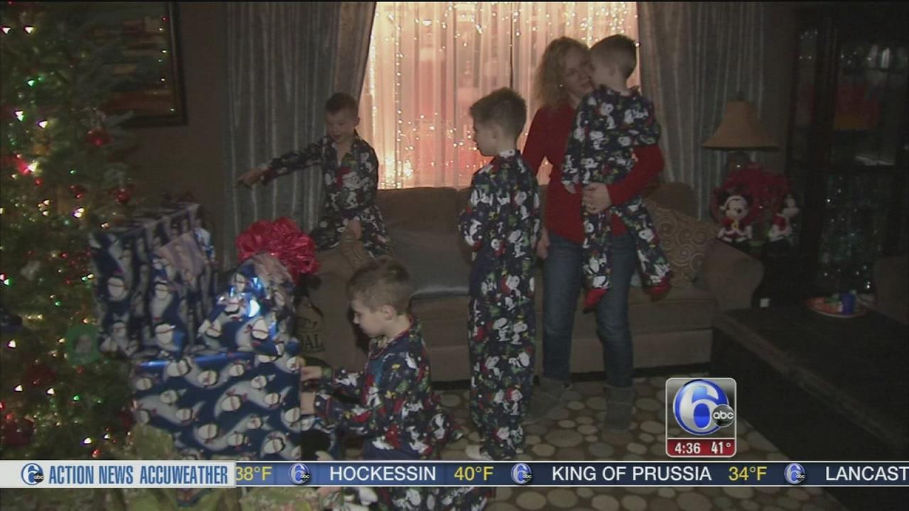 Your Life: Managing holiday gift expectations