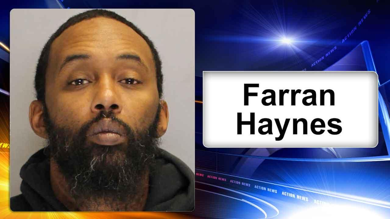Tow truck driver charged in fatal Lower Merion crash