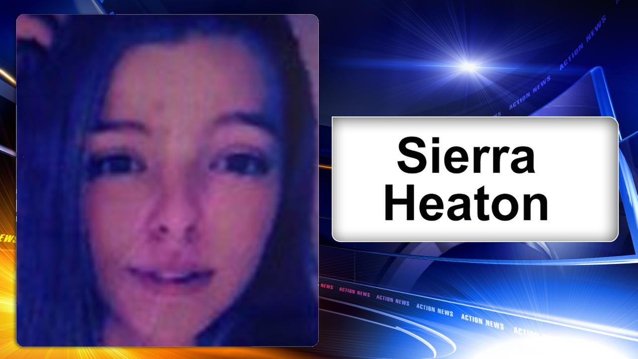 Missing 17-year-old Atlantic City girl located