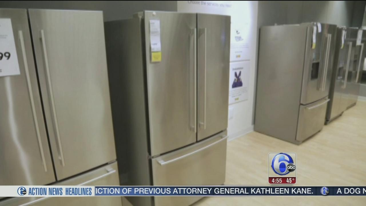 Consumer Reports: Should you buy Ikea appliances?