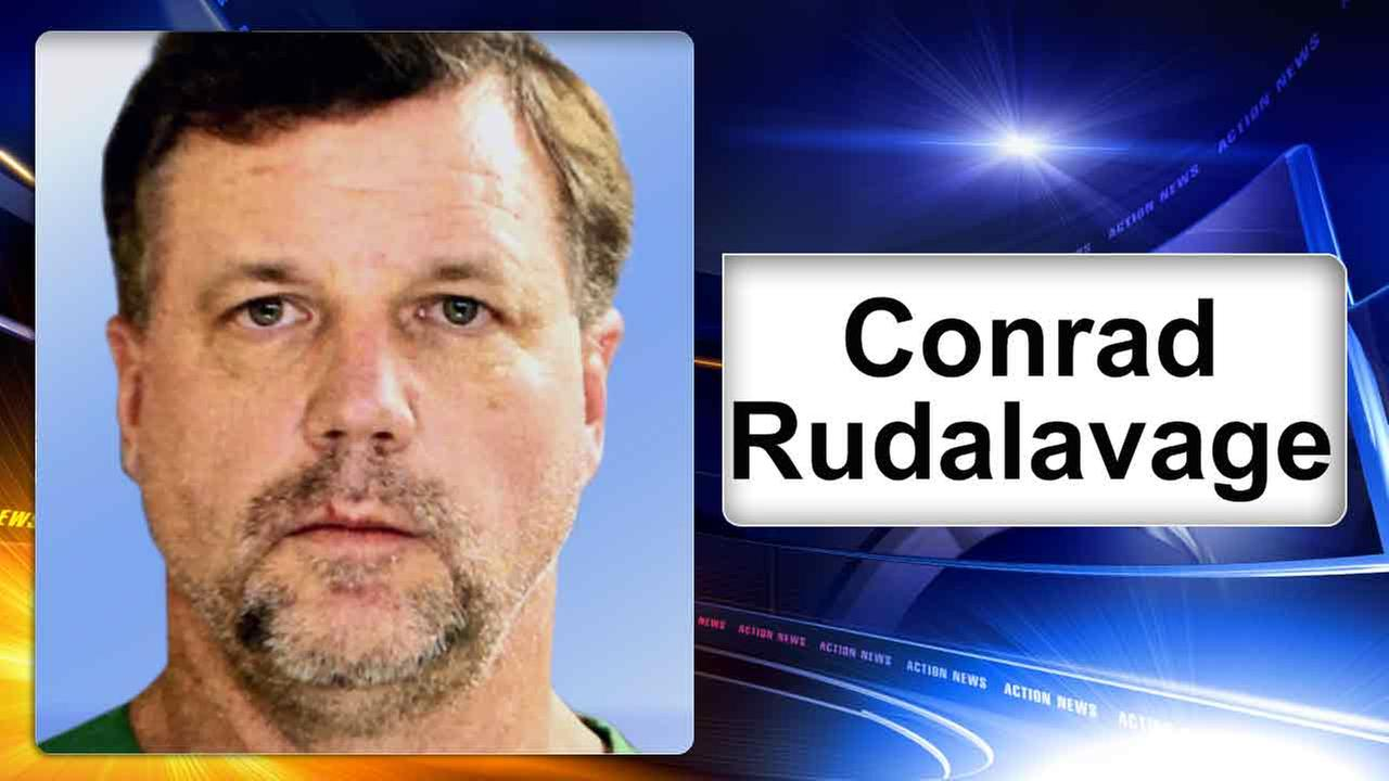 Police: Pa. man assaulted wife after dream that she was cheating