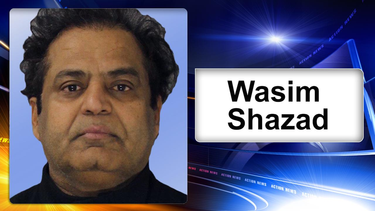 Center City  jewelry store raided after owner's arrest