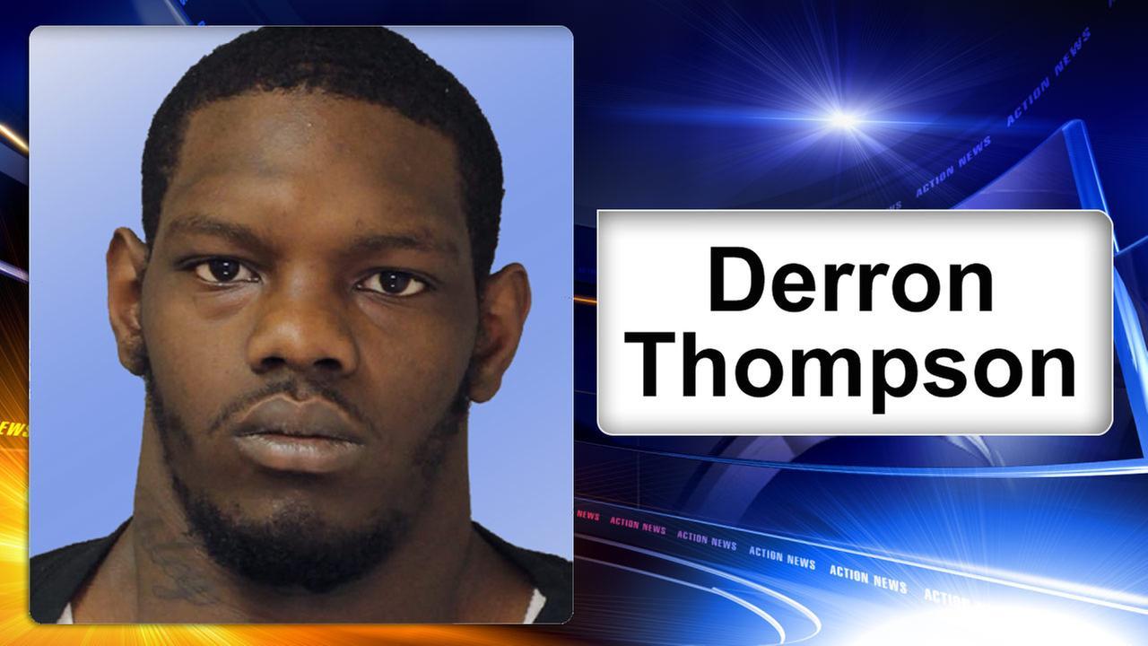 Police: Major drug dealer busted in Bucks County