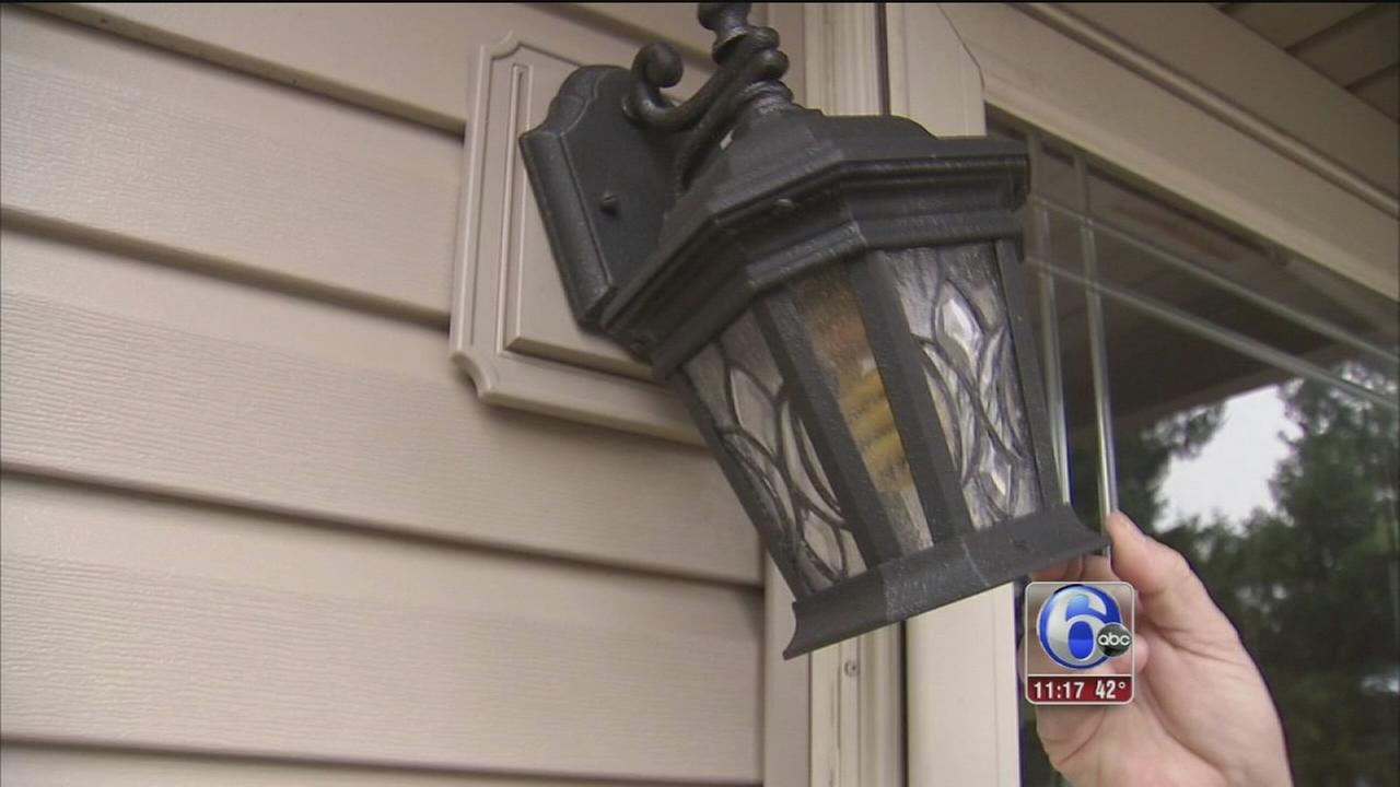Action News Troubleshooters: Contractor controversy in Bucks County