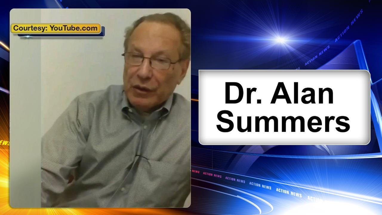 Philadelphia doctor admits selling prescriptions to addicts