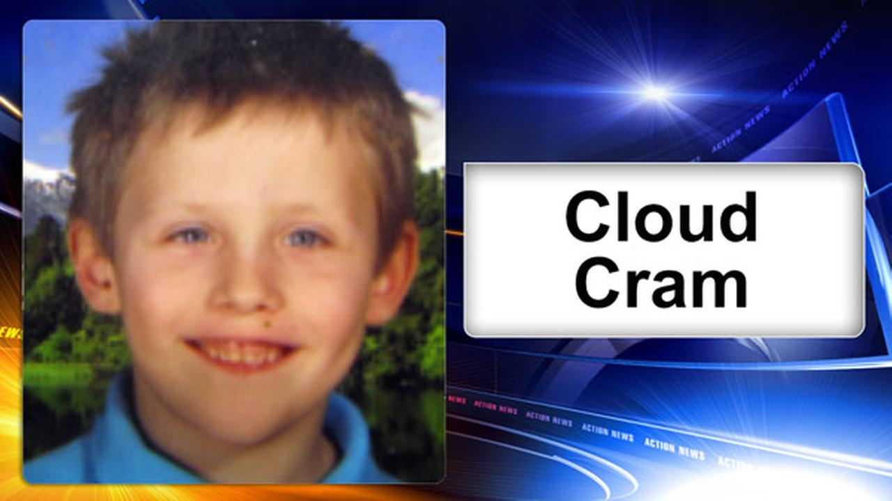 Philadelphia police say missing 7-year-old boy found safe
