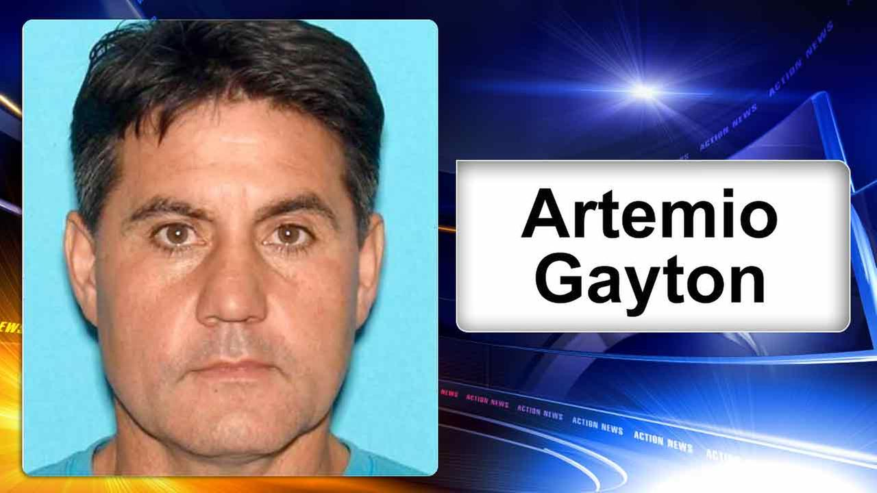 $1M worth of heroin seized, NJ man arrested