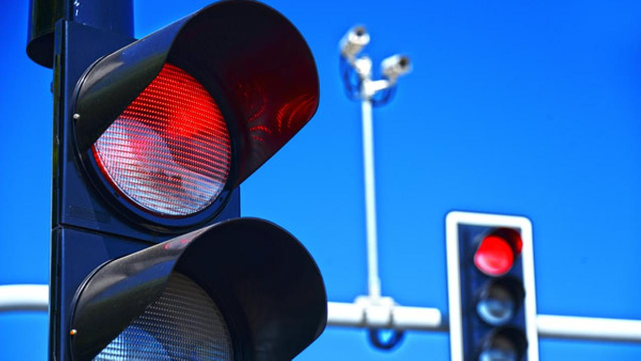 Wilmington suspends Right-Turn-On-Red Camera program, refunding over $800,000