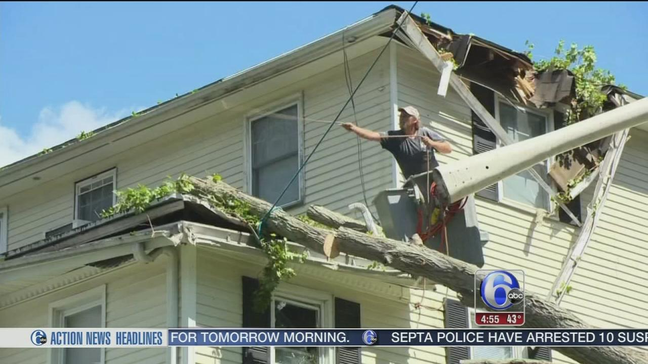 Consumer Reports: Smarter uses for home insurance