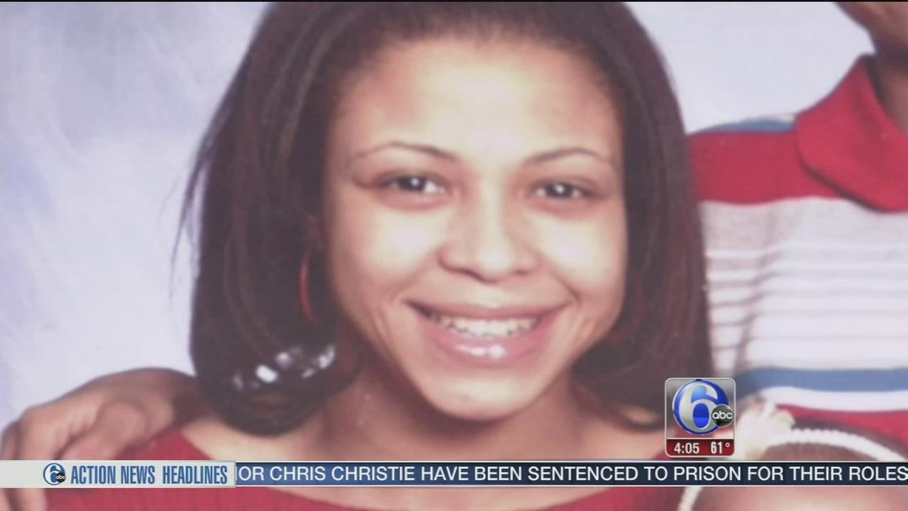 Missing New Castle woman declared legally dead