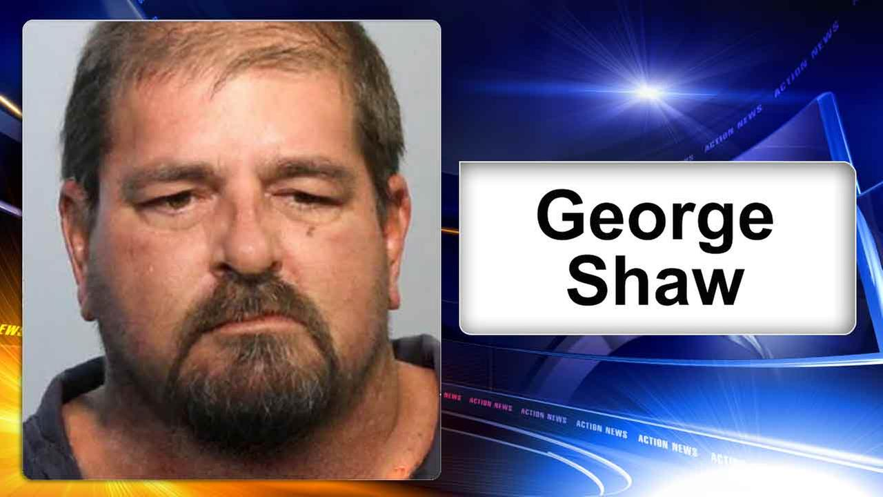 Death penalty off the table for 1984 Bensalem murder suspect