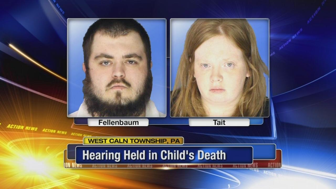 Man ruled competent for trial in Scotty McMillan death