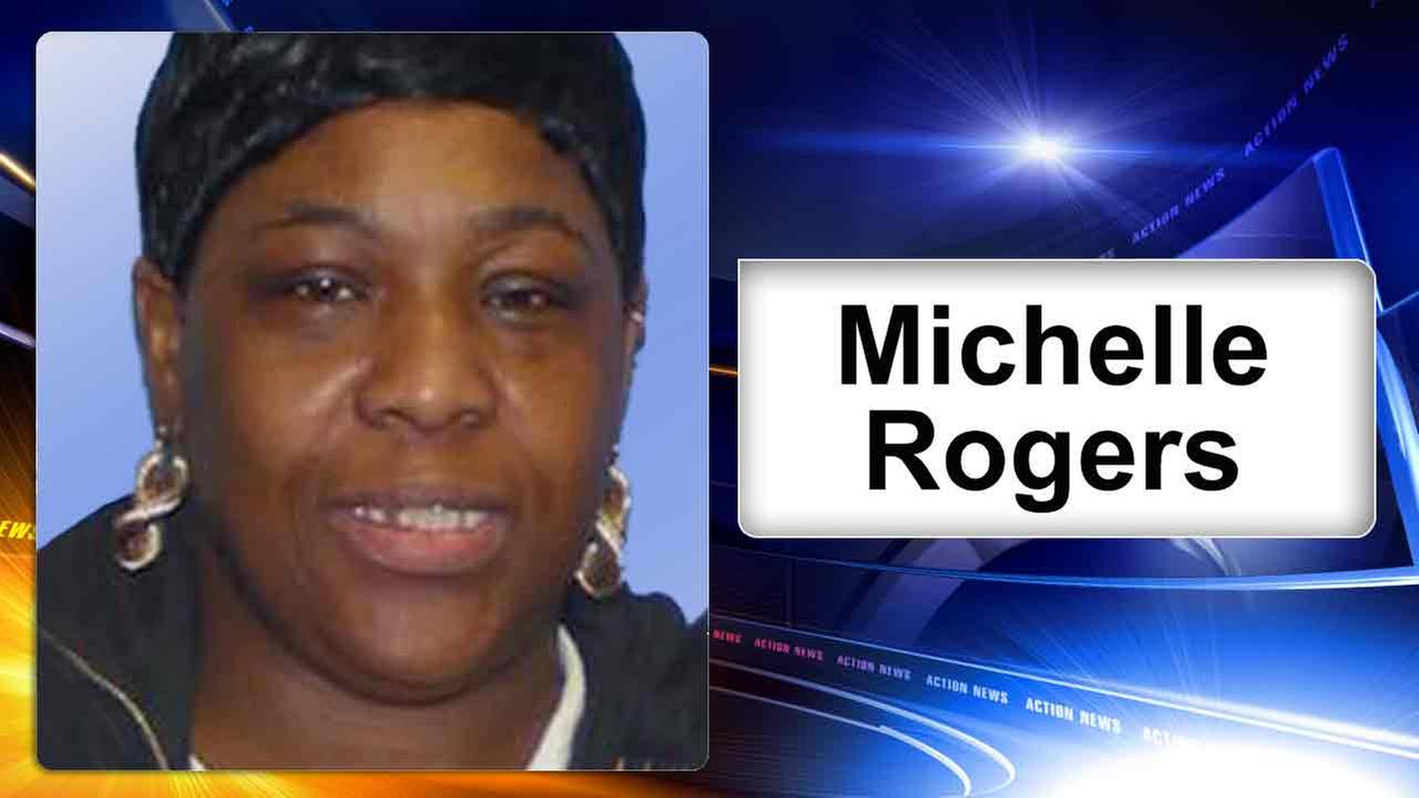 Woman charged following Amber Alert in Delaware