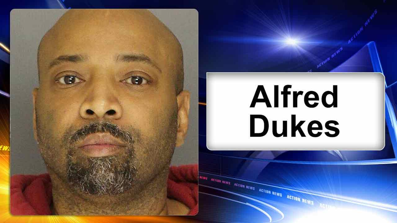 Montgomery County man charged with illegal gun trafficking