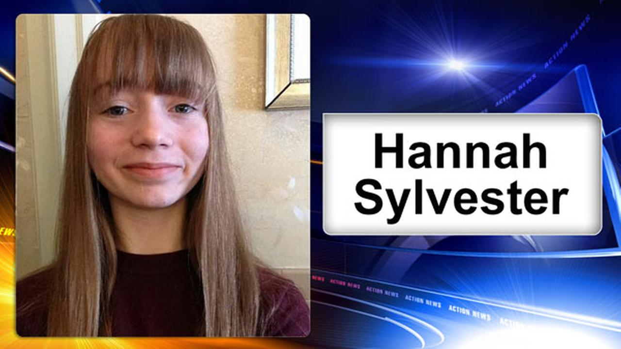 Missing N.J. teen found safe near Clayton High School