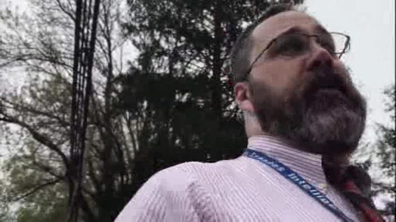 Downingtown school administrator resigns amid video controversy