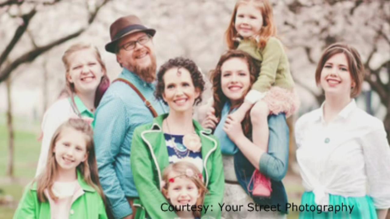 Im not the babysitter:Oregon dads Facebook post goes viral