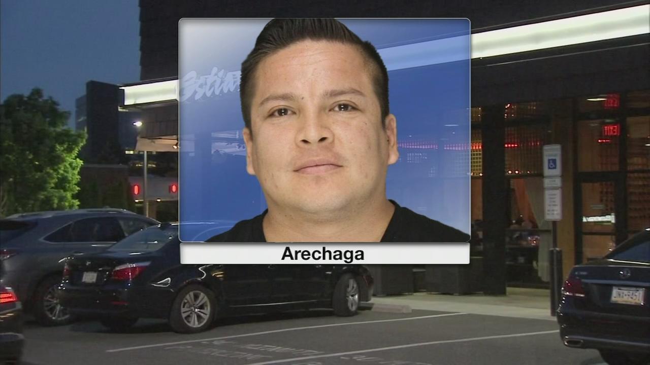 Police: Bartender arrested for selling drugs in Radnor