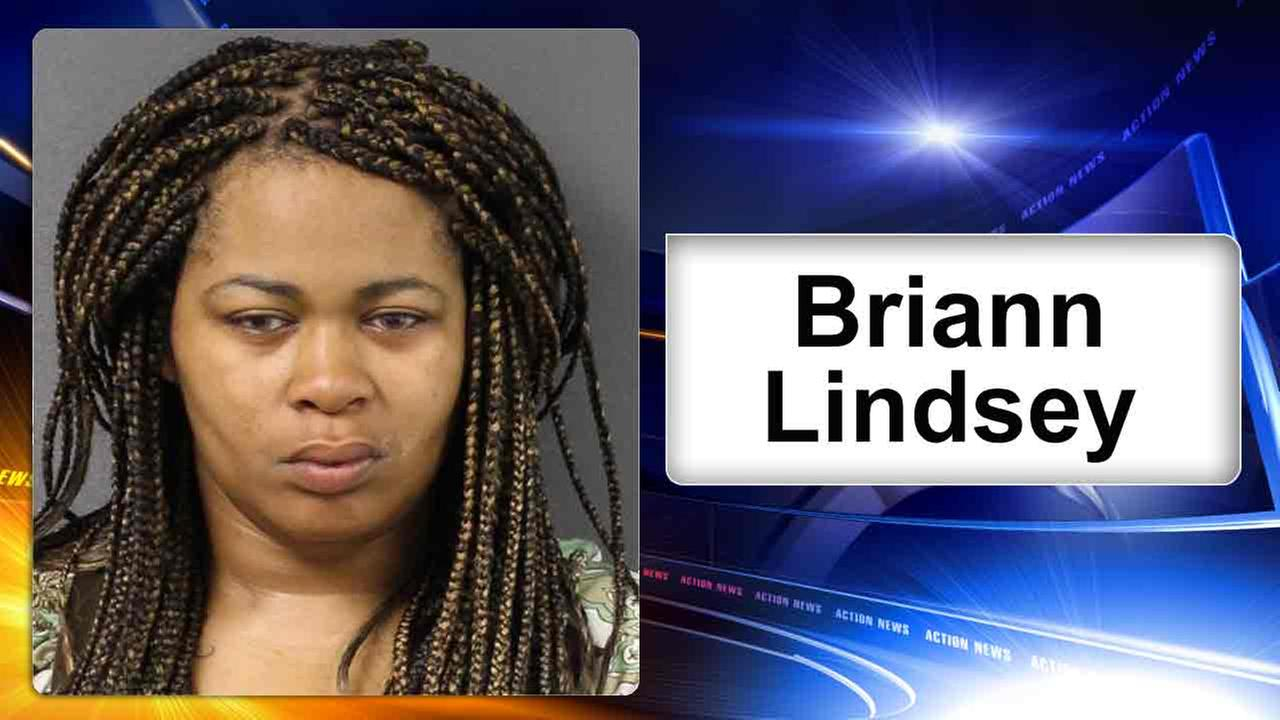 Trenton woman indicted for boyfriend's murder