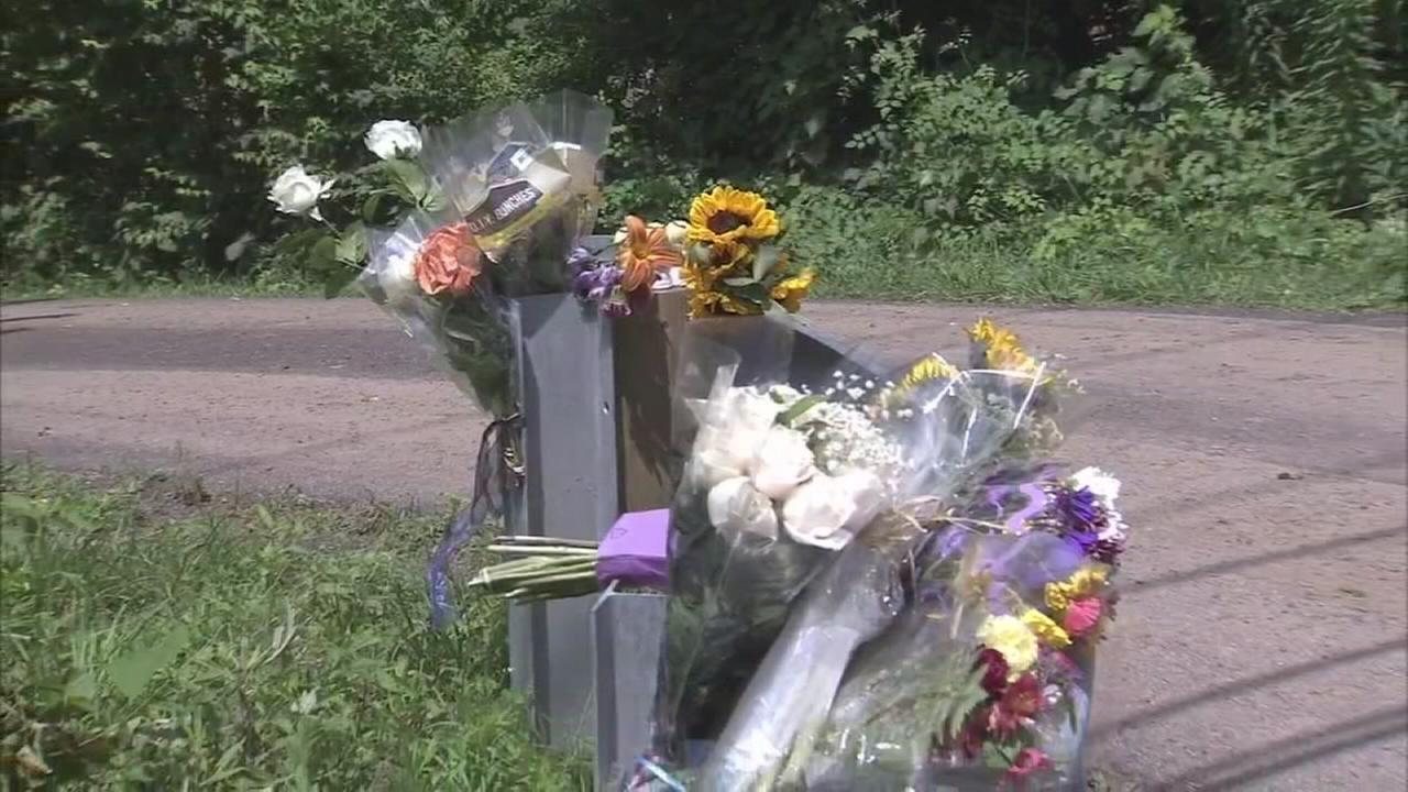 Friends remember the murdered Bucks County men
