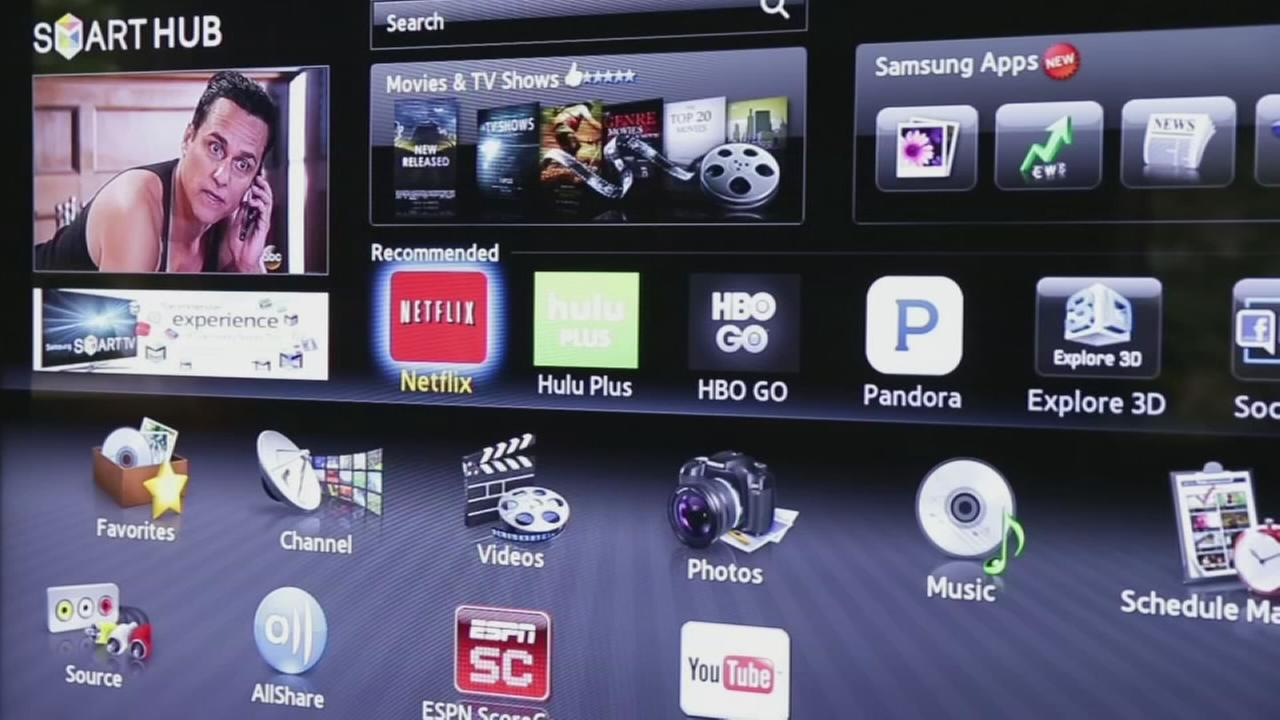 Consumer Reports: Save money on your cable bill