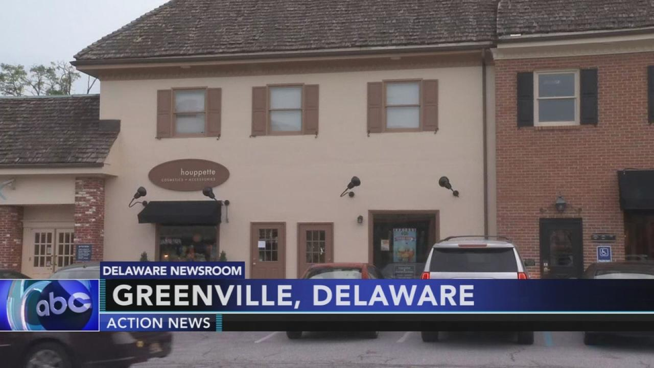 3 recovering after exposure to carbon monoxide in Greenville
