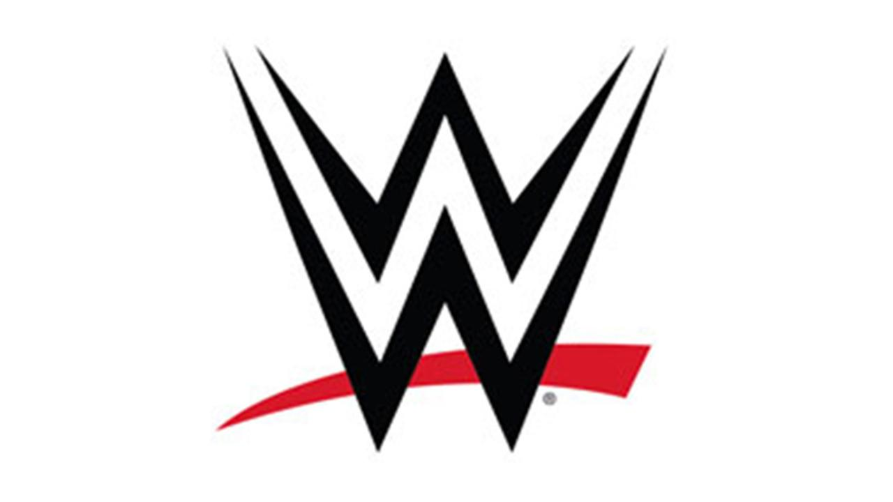 6 things to know for WWE Battleground in Philly