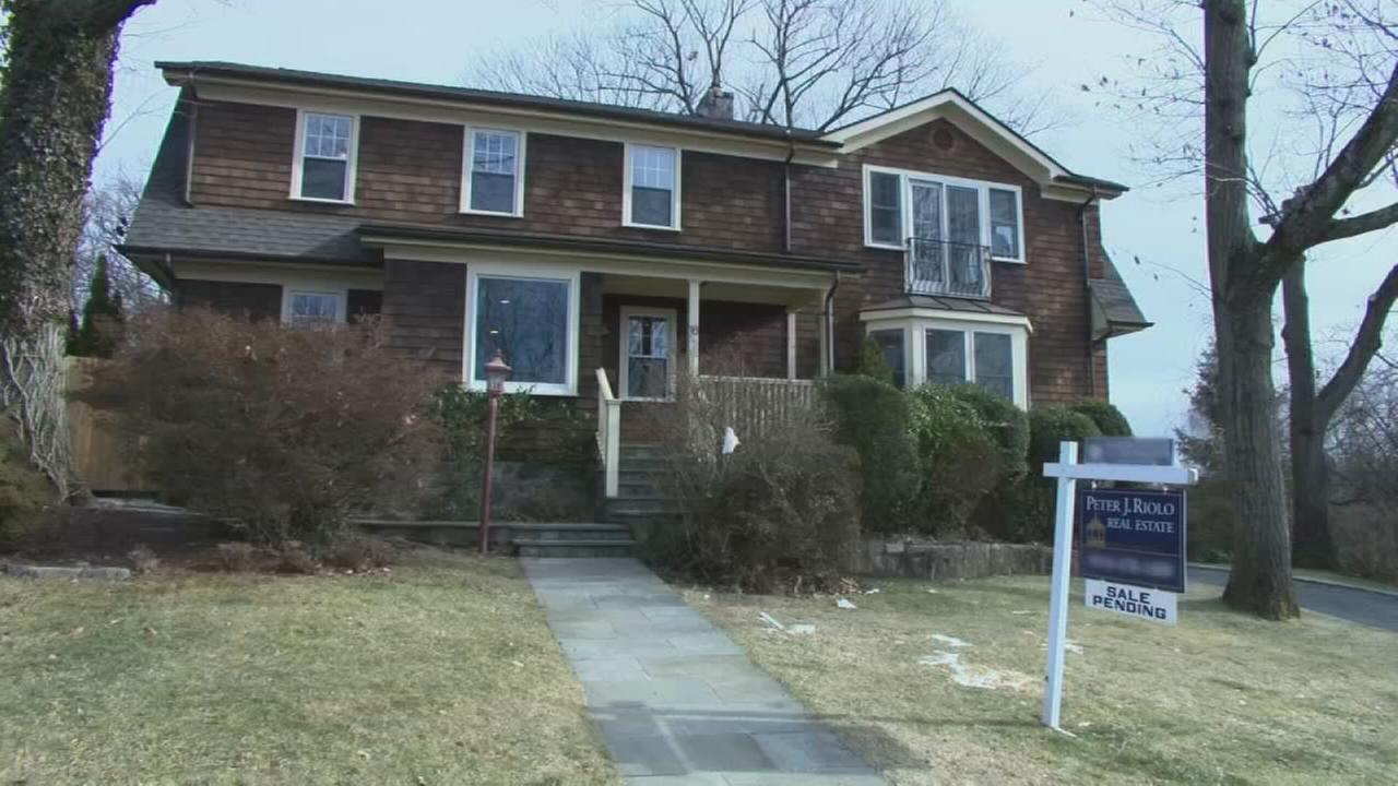 Consumer Reports: Making your mortgage affordable