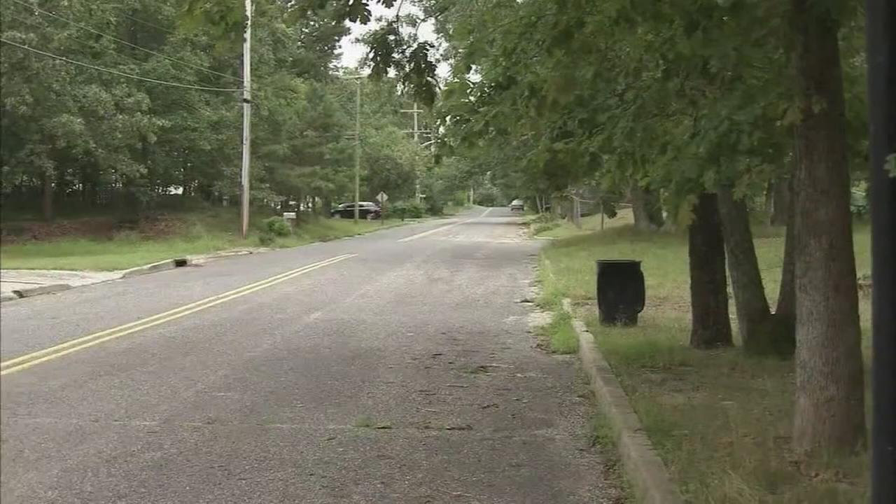 Police investigate abduction attempt in Browns Mills