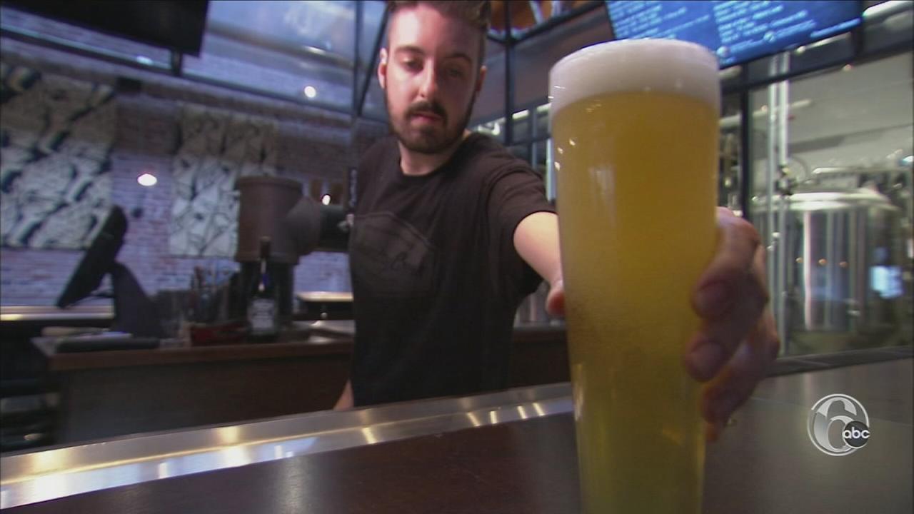 FYI 072917 New Brew Pubs