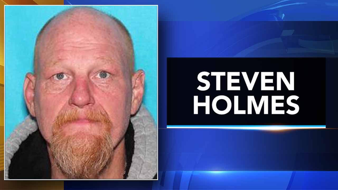 Suspect sought in deadly Pottstown stabbing