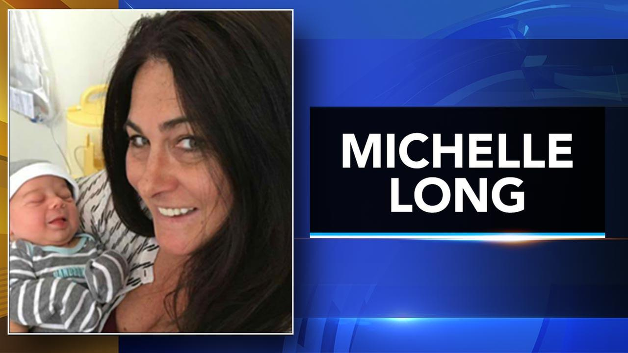 Husband charged in murder of woman found dead in NJ pool