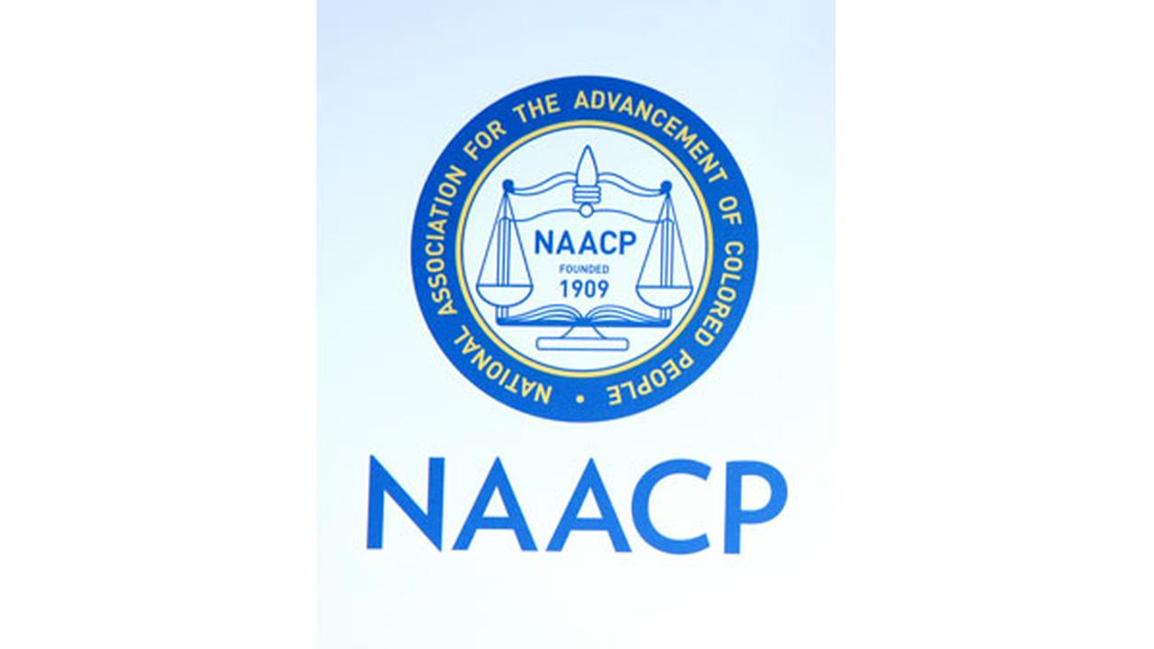 NAACP delegates back advisory urging caution in Missouri
