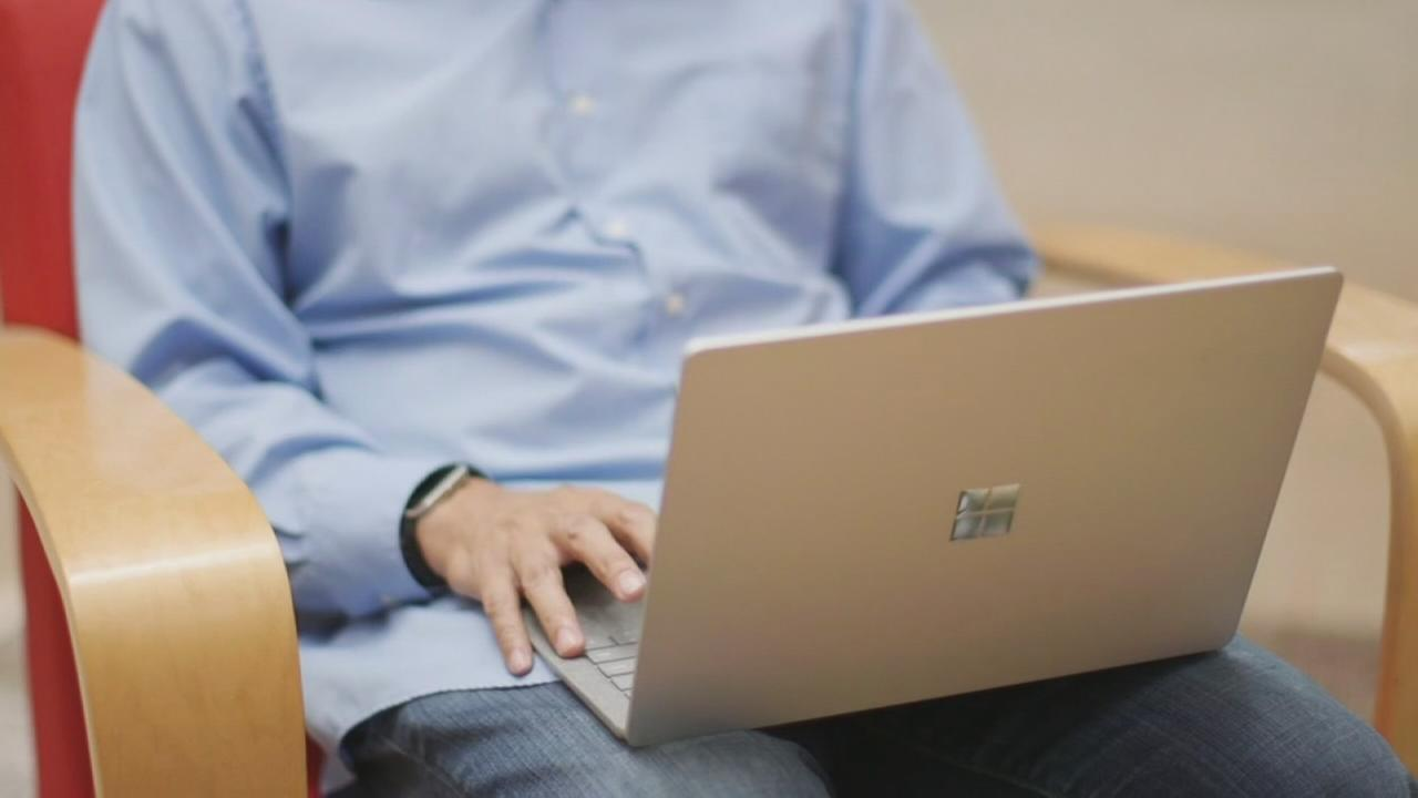 Consumer Reports: Microsoft tablets, laptops not recommended