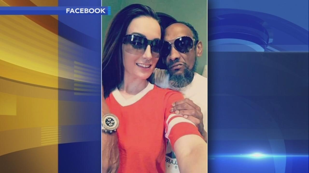 VIDEO: Couple found dead in South Phila. apartment