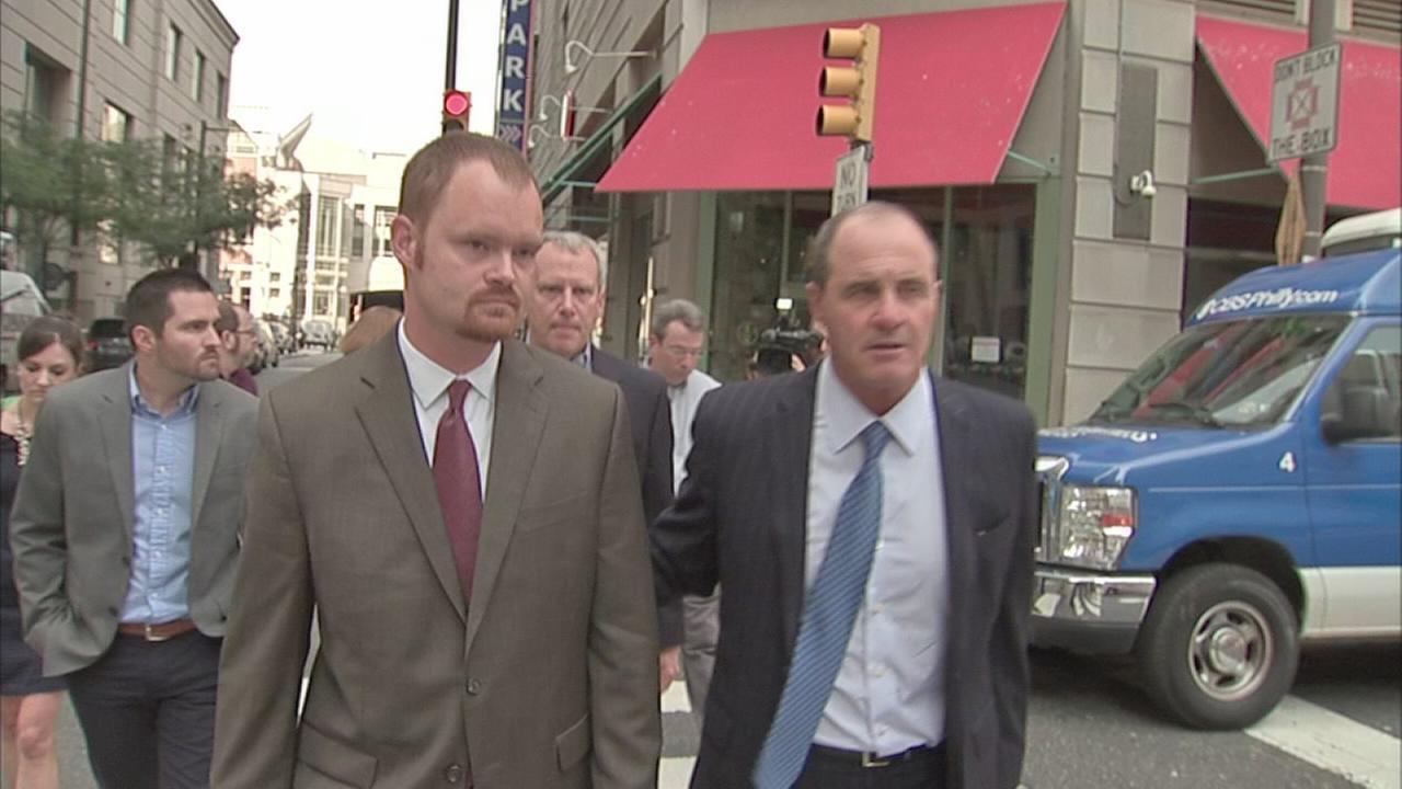 Judge dismisses case against Amtrak engineer