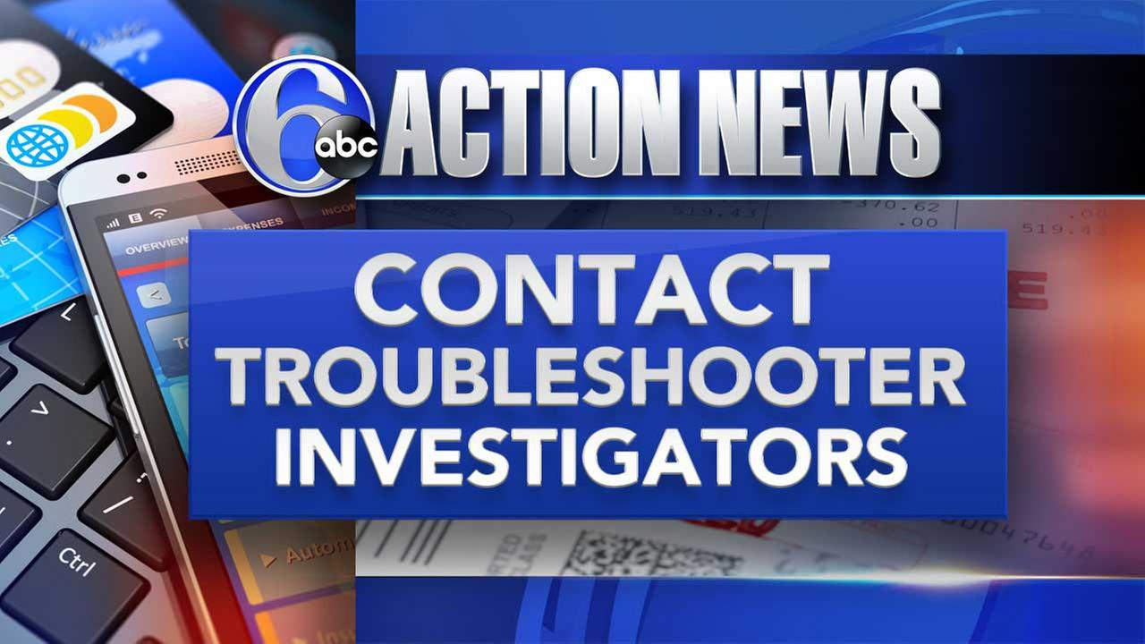 Contact the Action News Investigation Team