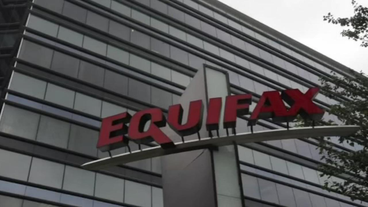 Remember: Protect your credit after Equifax data breach