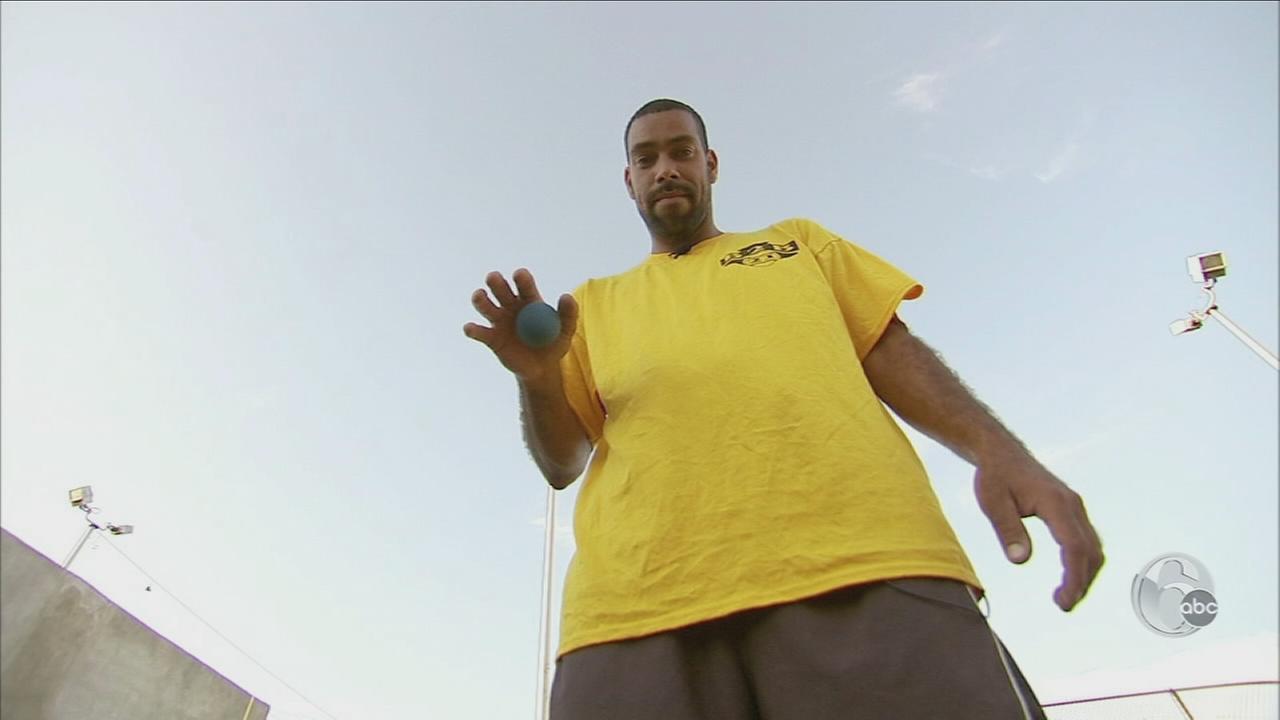 Visions 100117 Handball