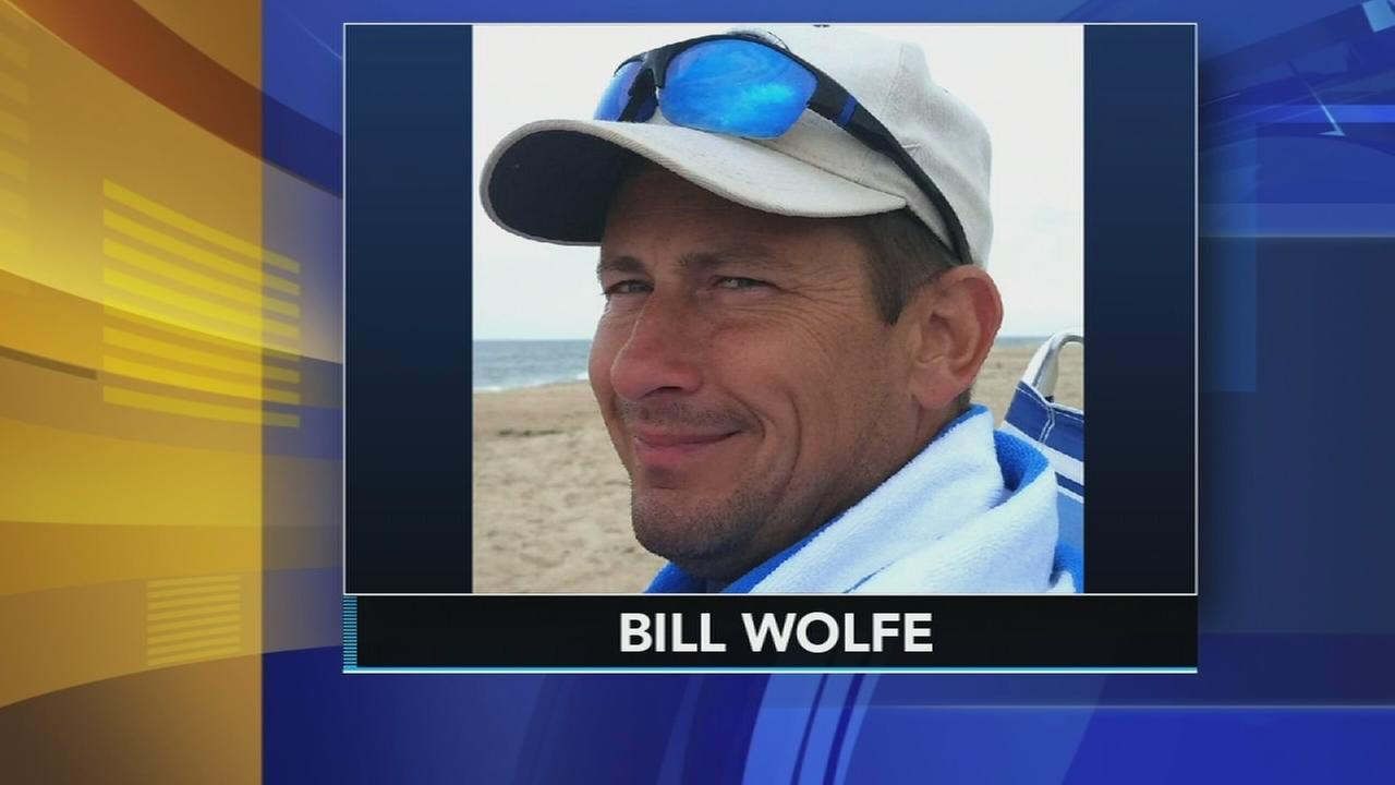 Pa. little league coach among victims of Vegas shooting