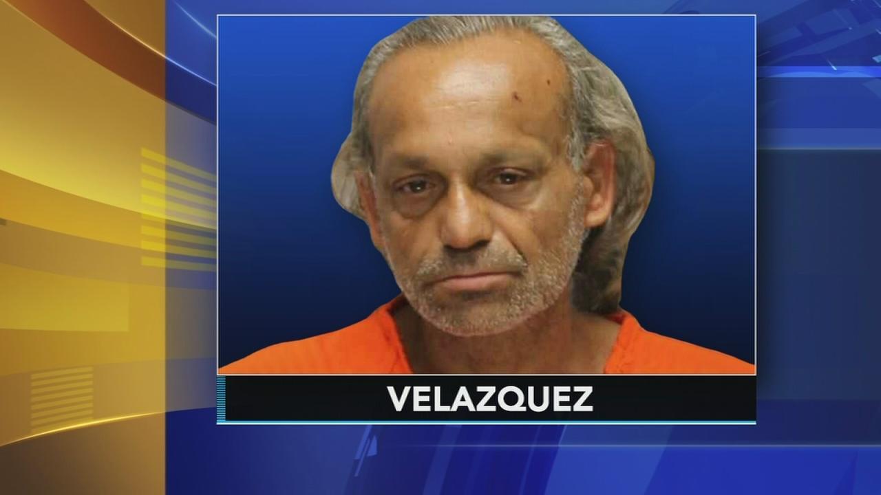 Arrest made after rash of drug overdoses in Camden