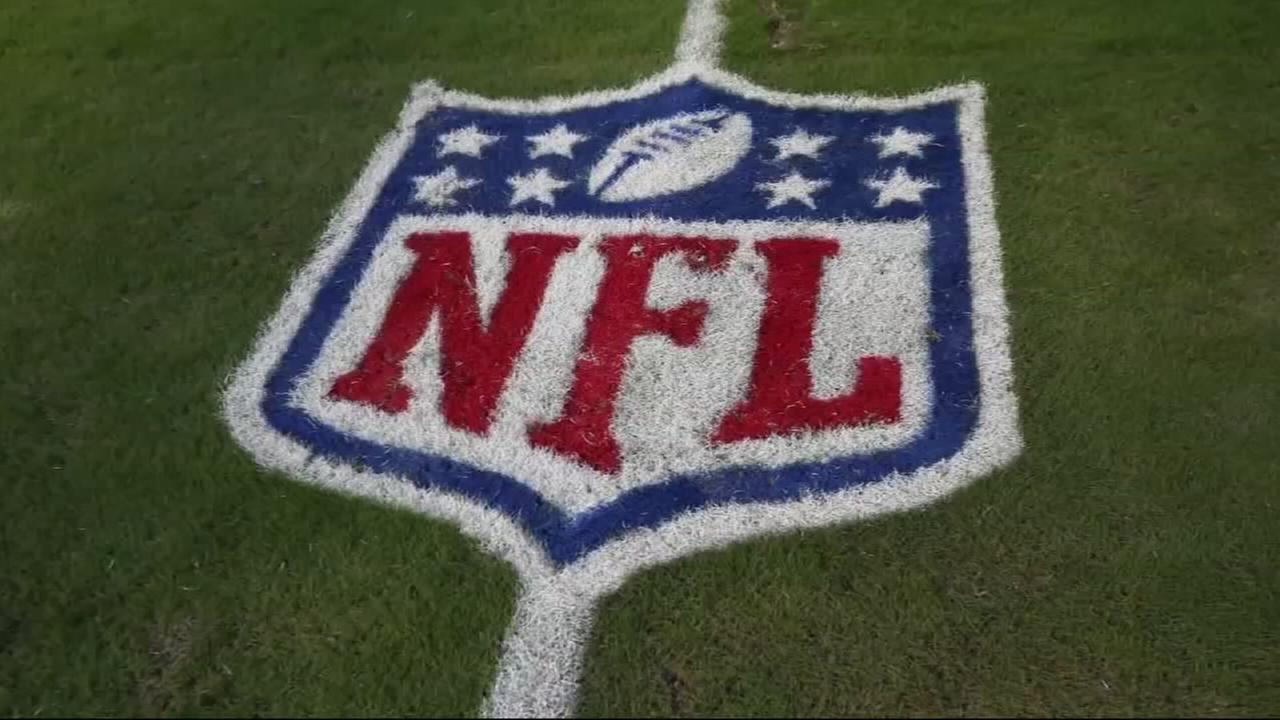 NFL team owners meet Tuesday