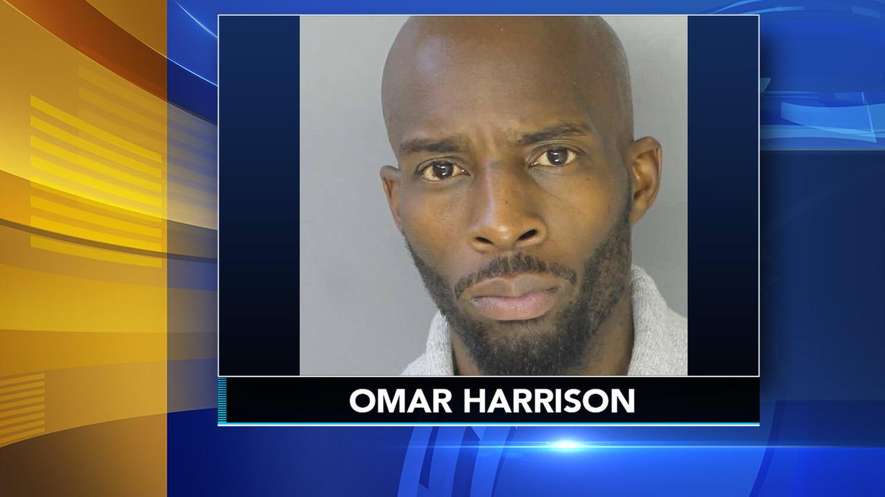 Former Philadelphia charter school official charged with statutory rape