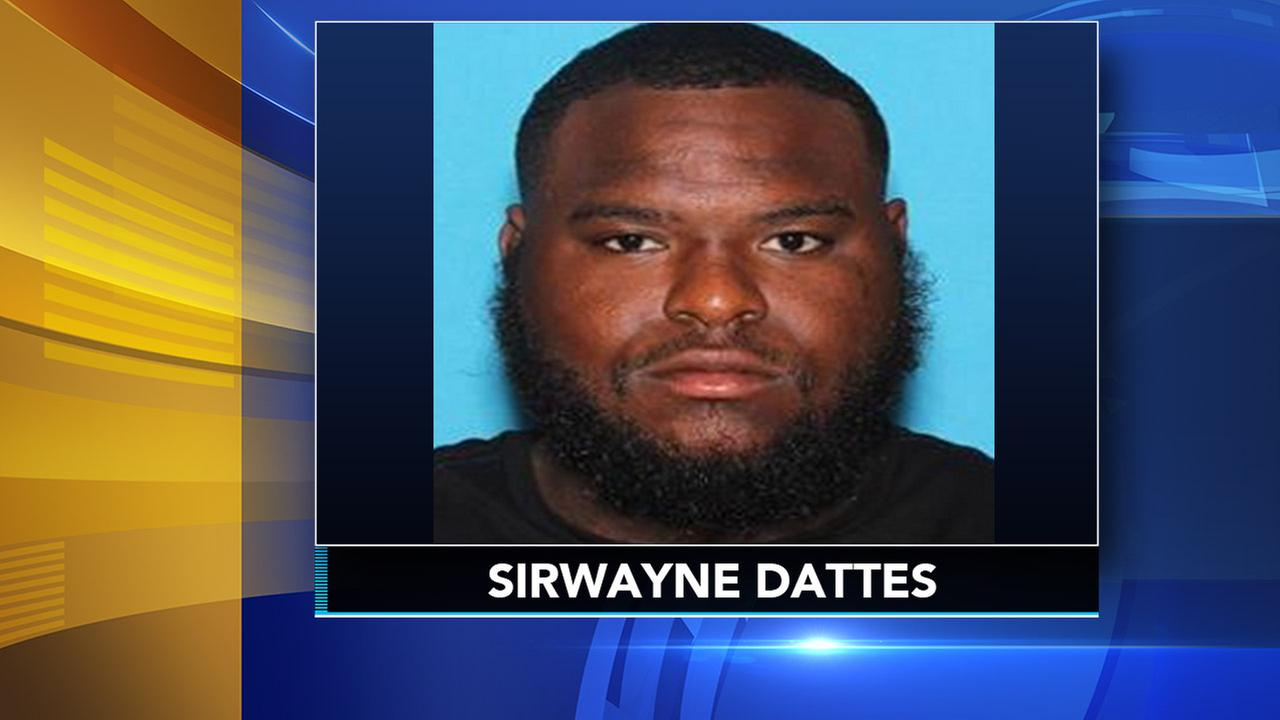 Police seek man in connection with toddler shooting