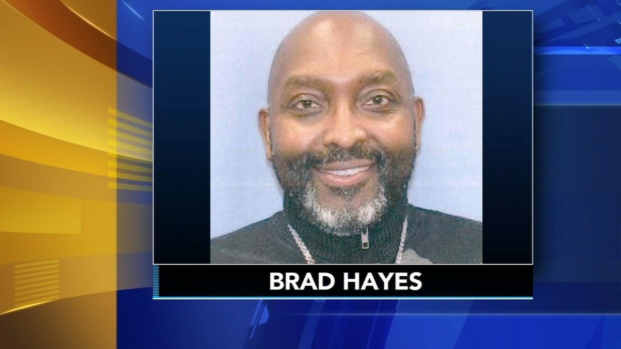 Retired U.S. postal employee found dead